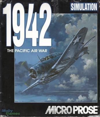 1942_pacific_box_1024x1024