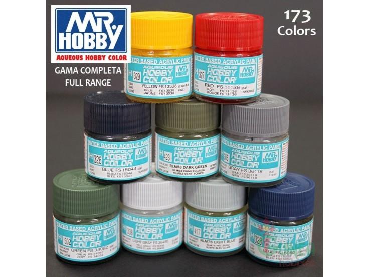 gunze-sangyo-mr-hobby-aqueous-color-full-range-173-colors