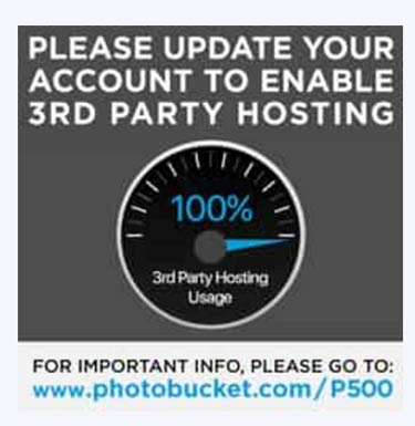 photobucket-error