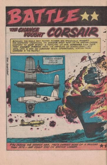 Corsair111112019