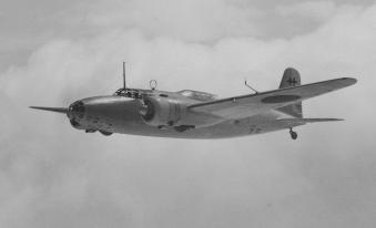 Ki-21_97juubaku_b