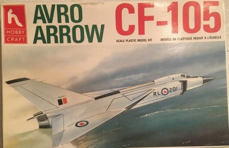72-hobbycraft-avro-arrow-cf-105_1_30d2c74fc855275bfbfe5df1145e8b55