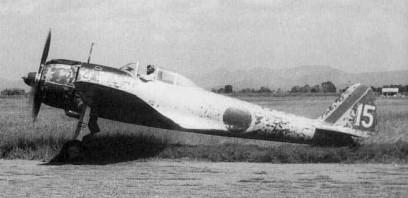 Nakajima_Ki-43-IIa