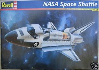 revell-monogram-nasa-space-shuttle-72_1_b92bfe2d53231700052f2fbcba152517