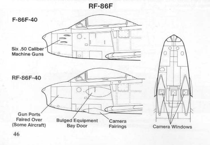 naa_rf-86f
