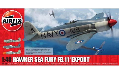 a06106_hawker-sea-fury-export_box-front_web