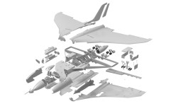 n_new_airfix_model_announcement_at_scale_modelworld_2019_show_the_mighty_avro_vulcan_b2